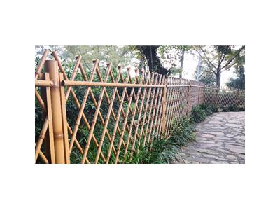 仿竹欄桿a成都仿竹欄桿a仿竹欄桿生產廠家