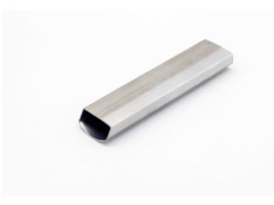 304不銹鋼水龍頭用管件 方形水龍頭 罡正不銹鋼管制品廠