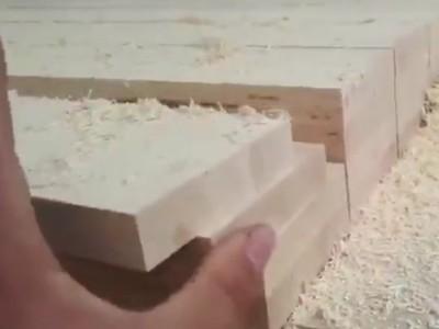 木工數控板材切割開料鋸,全自動電子板材切割鋸,電子板材開料鋸