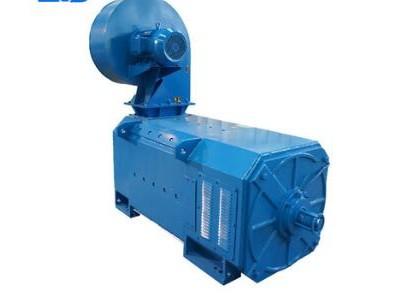 Z4系列直流电机1500-2200RPM/440V