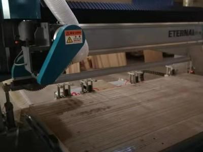 木工數控亞克力開料鋸,全自動亞克力開料鋸,亞克力電子開料鋸