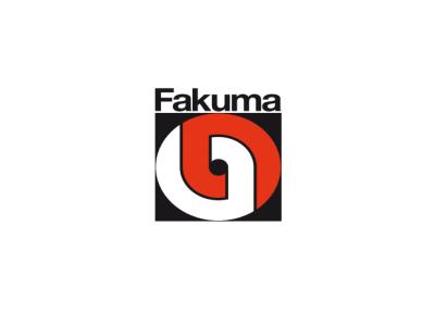 FAKUMA德國塑料展|德國模具展|德國塑料加工展
