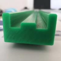 耐磨超高分子聚乙烯滑道低摩擦自润滑机械专用-鑫优利特