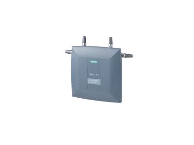 西門子工業無線通訊模塊6GK5788-1GY01-0AA0