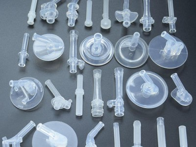 認識硅膠與塑膠,它們之前的不同之處有哪些!