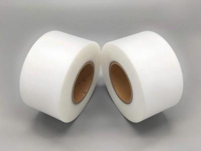 塑料焊接保护膜 浪淘沙超声波保护膜 值得信赖