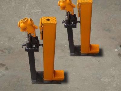 YQD-300型液壓起道機 齒條起道機價格