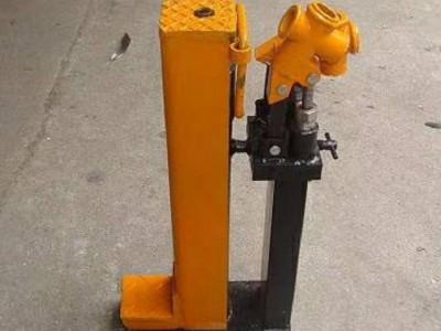 15噸液壓起道機報價 鐵路液壓起道機