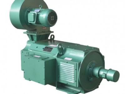 先锋电机常用型号1500转Z4直流电机