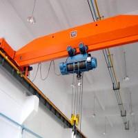 无锡电动单梁起重机厂家、价格、销售、安装