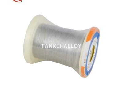電熱線鐵鉻鋁合金發熱絲電阻絲量大從優0Cr25Al5