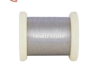 電熱線鐵鉻鋁合金發熱絲電阻絲量大從優0Cr21Al4