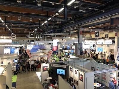 2020越南国际造纸展览会 Paper Vietnam