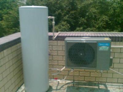 美的空气能热水器售后维修电话(24小时服务客服)