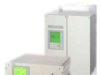 西門子氣體分析儀7MB2335-0PG06-3AA1銷售