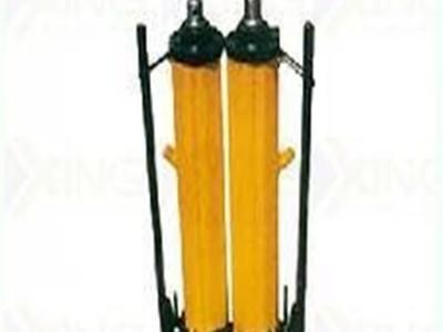YT4-8A液壓推溜器 液壓移溜器廠家