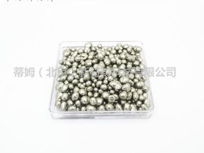 高纯锡粒 高纯锡块 锡条 金属锡锭 质量保证 蒂姆新材料