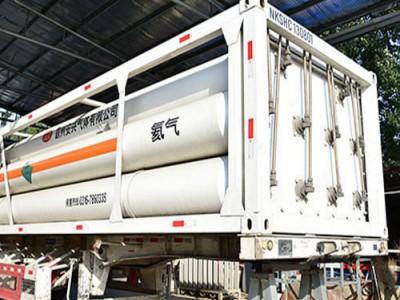 深州高純氦氣價格_深州高純氦氣廠家直銷【安興】