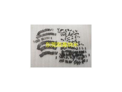 机械零件防腐蚀防生锈DLC陶瓷涂层,物理性镀层环保无毒