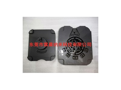 机床刀具涂层技术,机械工业零件纳米镀钛,防腐蚀耐高温