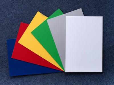 彩涂铝板 铝板 铝单板