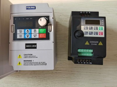 FL3000-400KW/380V芬隆變頻器-現貨特價
