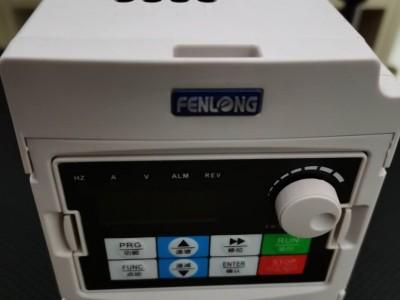 FL3000-280KW/380V芬隆变频器-现货特价