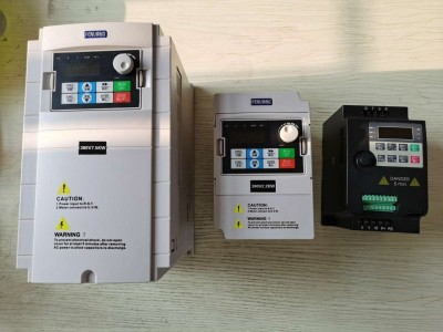 FL3000-132KW/380V芬隆变频器-现货特价