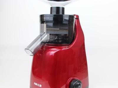 廣西天下帥鄉小型兩用電動磨玉米豆腐機米漿磨漿機