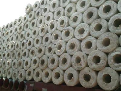 黑龍江魯陽 硅酸鋁針刺毯 耐高溫硅酸鋁 高低密度谷氨酸鋁
