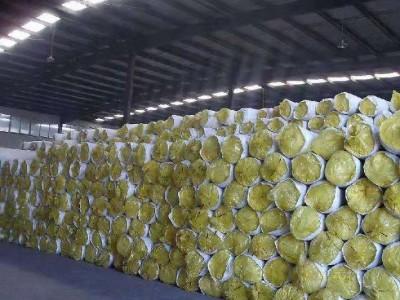 杭州華美 鋁箔玻璃棉 防火玻璃棉 離心玻璃棉 廠家直銷