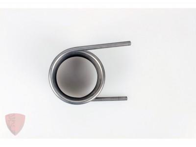不锈钢工业盘管欢迎询盘