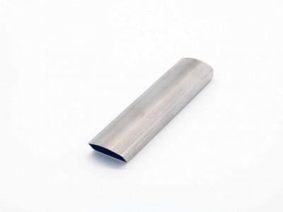 304卫生级不锈钢水龙头用管件 佛山罡不锈钢精密管厂家