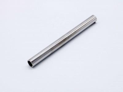 304不锈钢汽车排气管挂钩 佛山罡正不锈钢精密管厂家