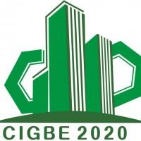 2020 中国·青岛绿色装配式建筑及建材展览会