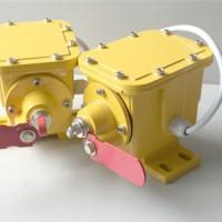 YHLJ-I溜槽堵塞检测开关溜槽堵塞保护装置