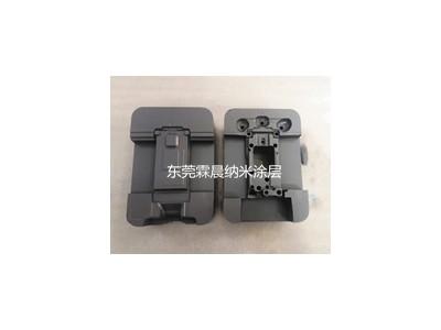 五金冲压模XR-S涂层,高硬度及自润滑理想防护涂层