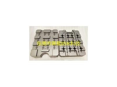 供五金冲裁模PVD真空镀钛,拉伸模及折弯行业陶瓷涂层加工