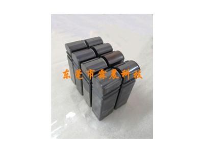 供深圳铜合金冲压模具QBQ涂层,汽车制造行业保护镀膜