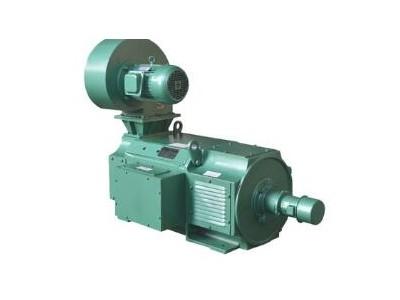 Z4-400-22-435KW/480KW,Z4系列直流電機