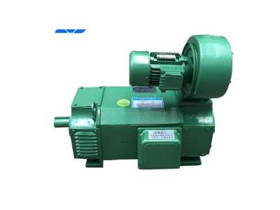 Z4-400-21-235KW/260KWZ4系列直流電機