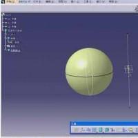 上海 宁波 无锡 正版catia软件代理商