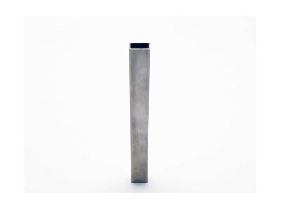 304不銹鋼其它用管 罡正批發機械部件用管