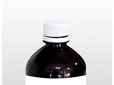 高效稳定进口活性碘金山高碘