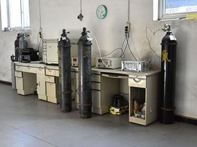 廊坊市工業氦氣_廊坊市工業氦氣廠家【安興氣體】