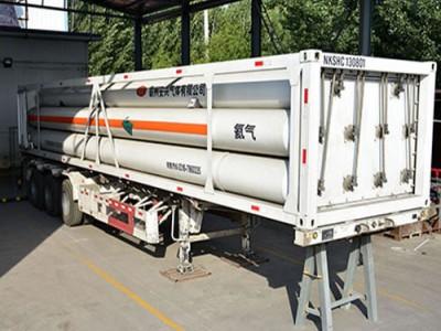 廣陽區工業氦氣價格_廣陽區工業氦氣廠家直銷【安興氣體】