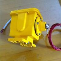 纵向撕裂传感器ZX-ZSE-10防爆型皮带防撕裂开关