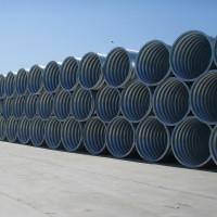 金屬波紋涵管技術指導 ,圓形鋼波紋涵管
