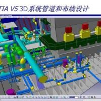 上海 无锡 宁波catia软件代理商行业