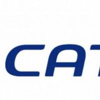 上海 苏州 常州catia软件代理商口碑商家